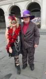 Kathy & Rich