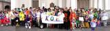 KOE Marching Club