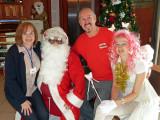Christmas Markets 2011 - Week 1