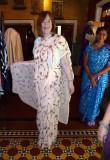Bombay 2012