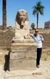 Egypt & The Suez Canal 2012