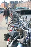 Pick a bike.....any bike.