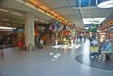 Concourse stores