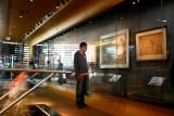 Schiphol's Art Museum