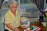 Grandma at 97