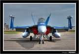 Aviation HDR/Aircraft Posters