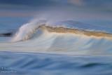 Vagues - Waves