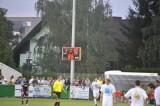 Endstand: 10:1 für den Bundesligisten
