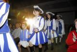 6. Erlacher Faschingssitzung, 17. Jänner 2008