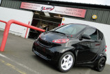 S2smarts, March 2012