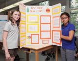 NEST+m Science Fair 2012-06-11