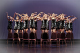Dance (9 Galleries)