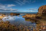 Pebbled Cove 2