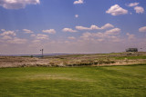 golfing_pictures