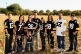 Clowes family