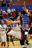 Westview High School Photos