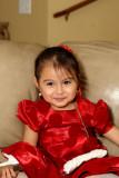 Adriana 50th B-Day & Family