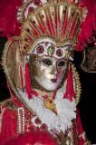 Carnaval Agen 2011