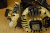 sunlight_motor
