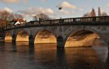 Week 2 Henley_Bridge_216_45594.jpg