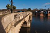Week 2 Henley_Bridge_216_45483.jpg