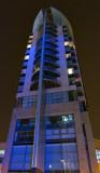 Week 10 Salford_20120226_0267_ed2.jpg