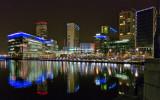 Week 10 Salford_20120226_0256_ed2.jpg
