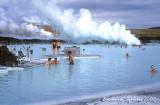 Iceland - Islanda