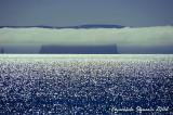 Drangey Isle
