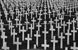 GALLERY:: US Cemetery - Tunisia - 2008