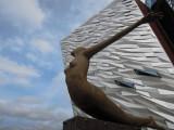 Belfast 2012