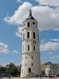 Vilnius 2012