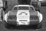 ....Chevrolet Corvette