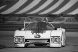 55TH MARCH 84G-BUICK  22GTP