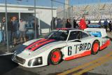 1983 Porsche 935 L......