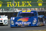 2005 Riley Mk XI-Pontiac Max Angelelli/Wayne Taylor/Emmanuel Collard
