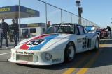 1978 Porsche 935/77A Rolf Stommelen/Toine Hezemans/Peter Gregg