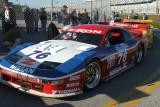 1994 Nissan 300ZX Turbo Scott Pruett/Butch Leitzinger/Paul Gentilozzi/Steve Millen