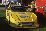 GTX-PORSCHE 935 K3