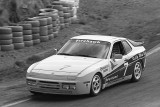 1st KYLE RATHBUN/TOM RATHBUN  PORSCHE 944S