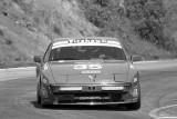 DNF DAVE WHITE/HENRY GILBERT   PORSCHE 944