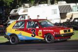 13TH ALISTAR OAG VW GT1