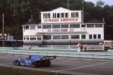 IMSA 1981 Road America