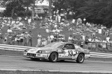 1989 Firestone Firehawk Road America