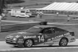 28TH-S GARY BLACKMAN/JACK BOHAN FORD PROBE GT