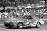 46TH-S JIM NELSON/JOHN DREW  FORD PROBE GT