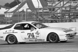 43RD JOE MALONE/MIKE PETER JR  PORSCHE 944