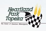 TOPEKA GTP  1990