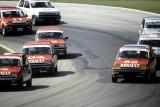 1982 Mid-Ohio IMSA Renault Cup