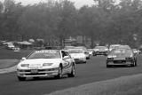 1990 Firestone Firehawk Mid-Ohio